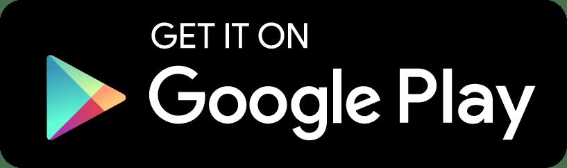 Google Play Store - Revealio App